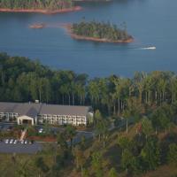Lake Chatuge Lodge
