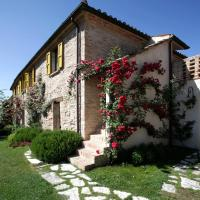 Urbino Resort