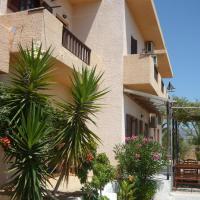 Apartments  Villa Victoria Opens in new window