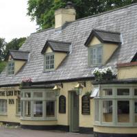 The Lord Byron Inn