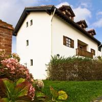 Vivienda Casa Luisa