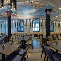 Astera Hotel & Spa - Ultra All Inclusive