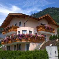 Haus Freiberger