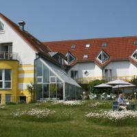 Hotel Sonnenhaken