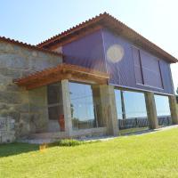 Casa do Rancho - Turismo Rural