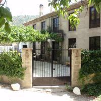 Molino Lorca