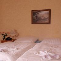 Hotel Richthofen