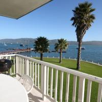 Laguna Grove Holiday Rentals