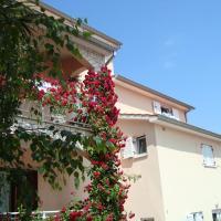 House Marić