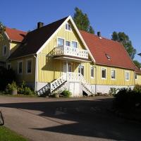 Heimdallhuset