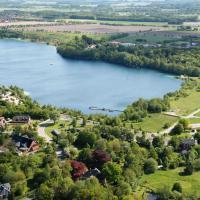 Ferienpark Kreidesee