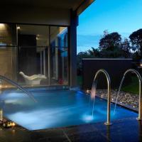 Seafield Hotel & Spa Resort