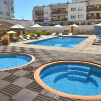 Golden Beach Resort & Spa