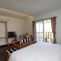 Two Dots On Line Homestay