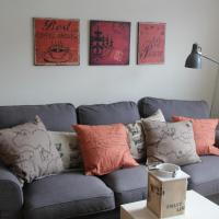 Appartements Lili Marleen