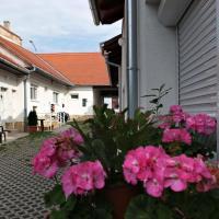 Hungaria Apartments