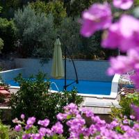 Villa Donna