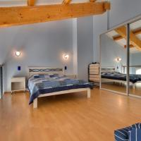 Daily Apartments - Ilmarine/Port