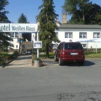 Hotel Weißes Haus