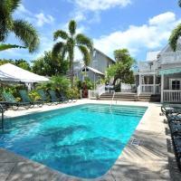 Chelsea House Hotel - Key West