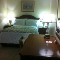 Micro Hotel Condo Suites