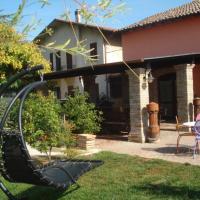Agriturismo La Casa Delle Rondini