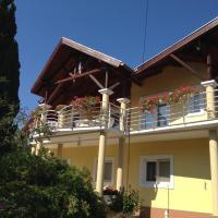 Villa Natalia