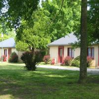 Vacances Popinns - Ma Normandie