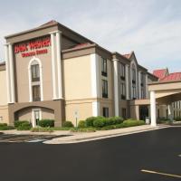 Best Western Plus-Windsor Suites