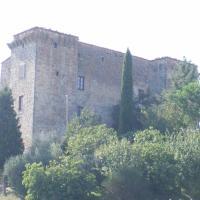 Bed & Breakfast Castello Di Belforte