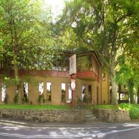 Best Western Gibside Hotel