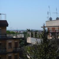 A Balduina B&B In Rome Italy