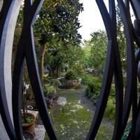 Il Giardino di Tonia B&B