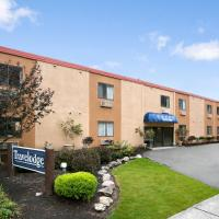 Travelodge Lakewood