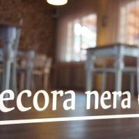 Country-House Pecora Nera
