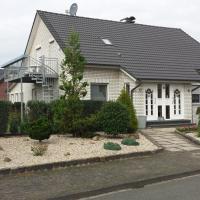 Haus Zöller