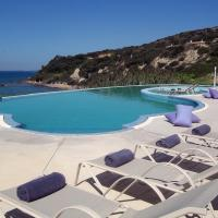 Mare Dei Suites Hotel Ionian Resort Opens in new window