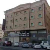 Lamar Suites Hotel
