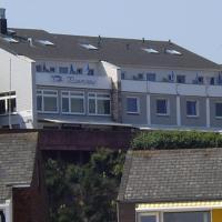 Hotel Panorama Garni