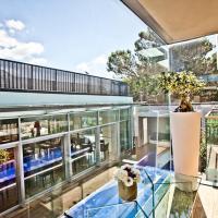 Dal Moro Gallery Hotel
