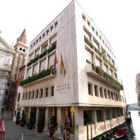 Bauer Palazzo