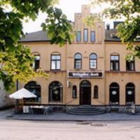 Wellingehus Hotel