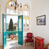 Al Mutran Guest House