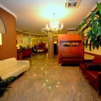 Hotel Iacone
