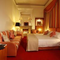 Hotel Sanpi Milano