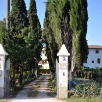 B&B Villa Vannucci