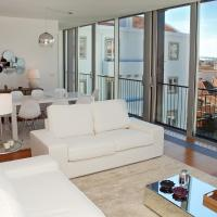 Lisbon Inside Connect - Santa Catarina Luxury Apartments