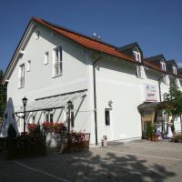 Hotel-Gasthof Eberherr