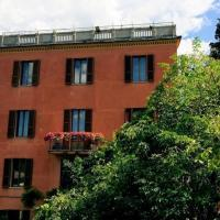 聖塞巴斯蒂亞羅酒店