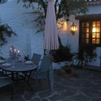 Casa Roca